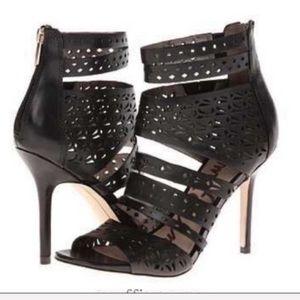 NWOT Sam Edelman Shoes